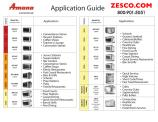 Microwave Application Guide