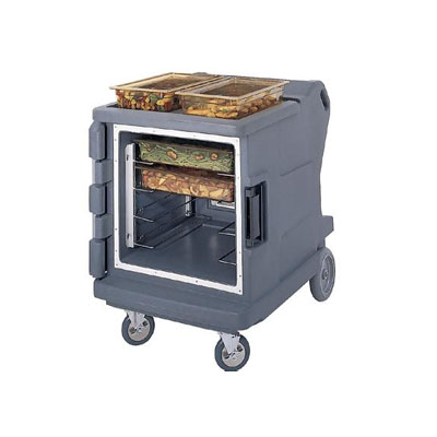 Camtherm Hot And Cold Cart