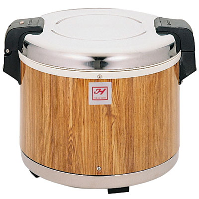 fuzzy logic rice cookers reviews