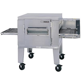 lincoln fast decks oven electric digital view dtf p pizza quick dominos baking conveyor impinger