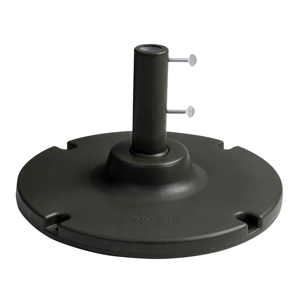 Weighted Base   Black ...