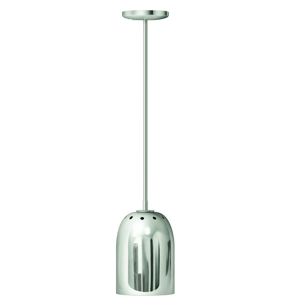 Hatco Dl 400 Cl P Heat Lamp With Cord Mount To Ceiling