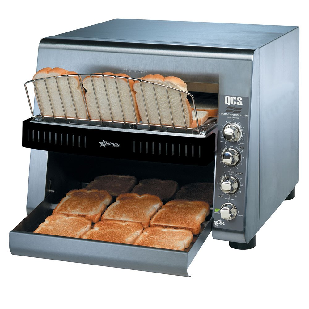 Industrial Toaster 28 Images Cadco Commercial Toaster