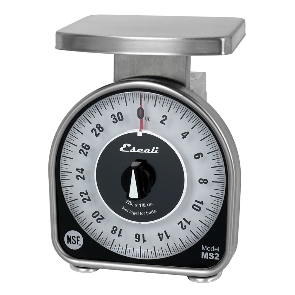 Superior Food Scale. Zoom