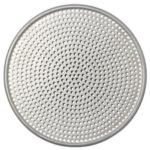 Mega Pizza Screen Discs - NSF