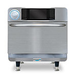 Ventless Ovens