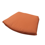 Replacement Cushions and Slings