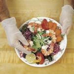 Gloves - Food Preparation - Disposable