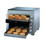 Star Holman Commercial Toasters