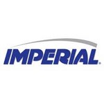 Imperial Gas Ranges