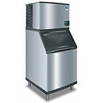 Ice Machines and Filters