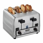 Waring Toasters