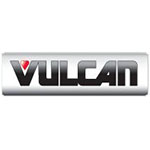 Vulcan Gas Ranges