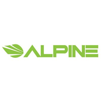 ALPINE%20INDUSTRIES