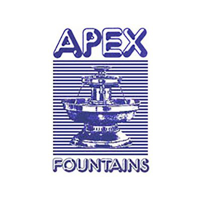 APEX%20FOUNTAIN%20SALES