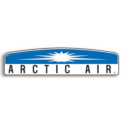 ARCTIC%20AIR