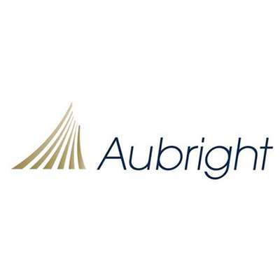 AUBRIGHT%2C%20INC