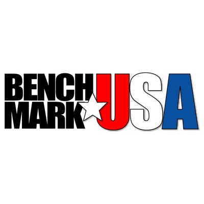 BENCH%20MARK%20USA%2C%20INC