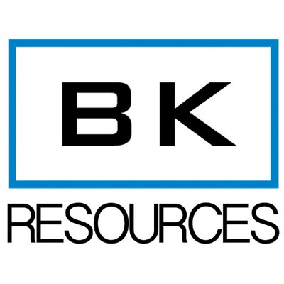 BK%20RESOURCES