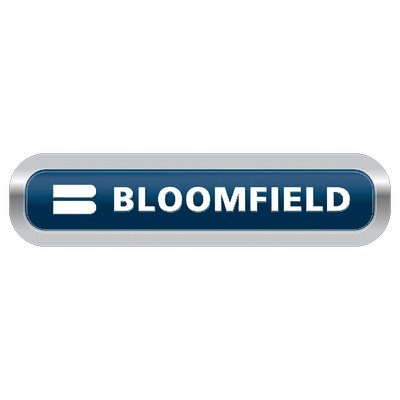 BLOOMFIELD%20INDUSTRIES