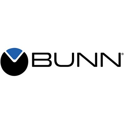 BUNN%2DO%2DMATIC%20CORP