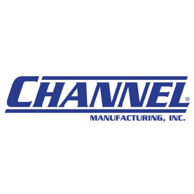CHANNEL%20MANUFACTURING