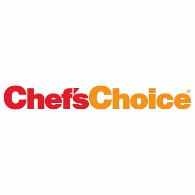 CHEF%27S%20CHOICE