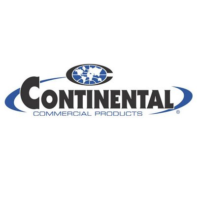 CONTINENTAL%20MANUFACTURING