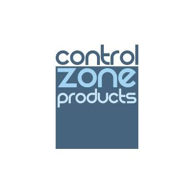CONTROL%20ZONE%20PRODUCTS