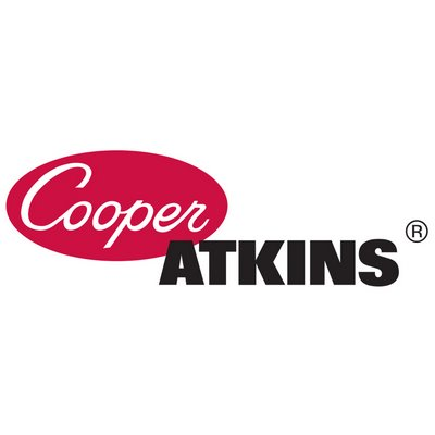 ATKINS%20TECHNICAL%20%2D%20COOPER%20ATKINS