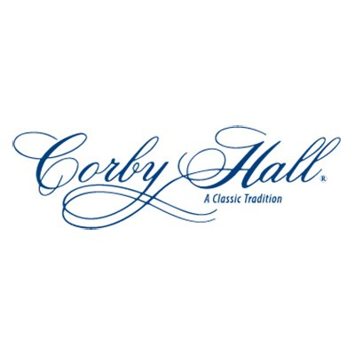 CORBY%20HALL
