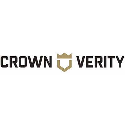 CROWN%20VERITY