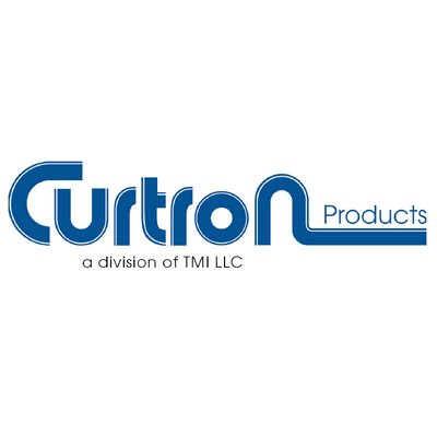 CURTRON%20INDUSTRIES%20INC