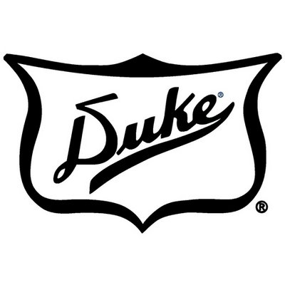 DUKE%20MANUFACTURING%20CO