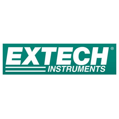 EXTECH%20INSTRUMENTS%20INC