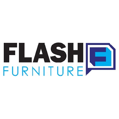 FLASH%20FURNITURE