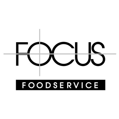 FOCUS%20GROUP