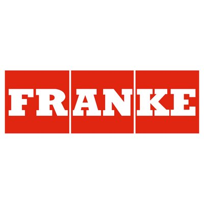FRANKE%20FOODSERVICE%20SYSTEMS