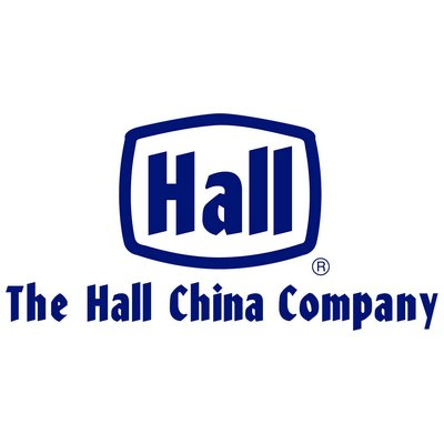HALL%20CHINA%20COMPANY