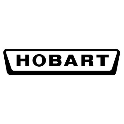 HOBART%20CORPORATION