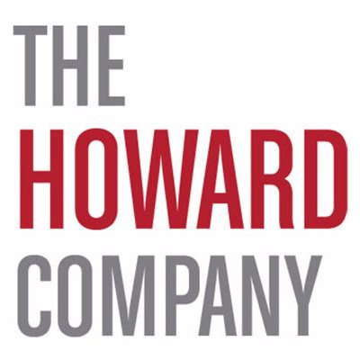 HOWARD%20COMPANY%20INC