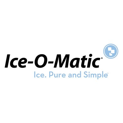ICE%2DO%2DMATIC