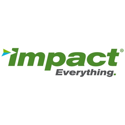 IMPACT%20PRODUCTS%20INC