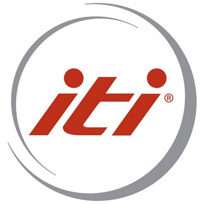 ITI%20INTERNATIONAL%20TABLEWARE%20INC%2E