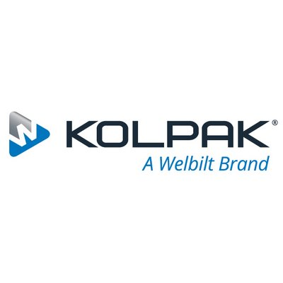 KOLPAK%20INDUSTRIES