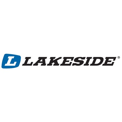 LAKESIDE%20MANUFACTURING