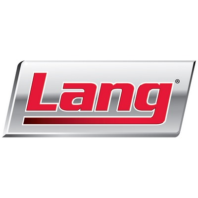 LANG%20MANUFACTURING%20CO