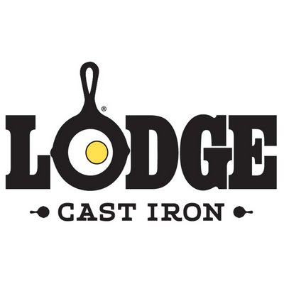 LODGE%20MANUFACTURING%20CO