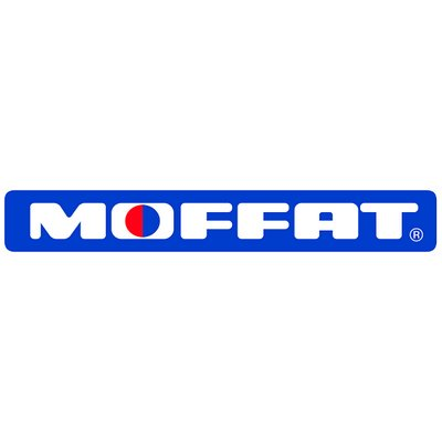 MOFFAT%20INCORPORATED