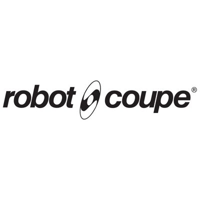ROBOT%20COUPE%20USA%20INC